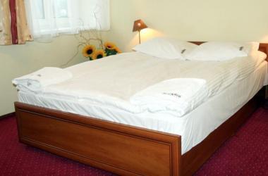 Bed & Breakfast Sunvita