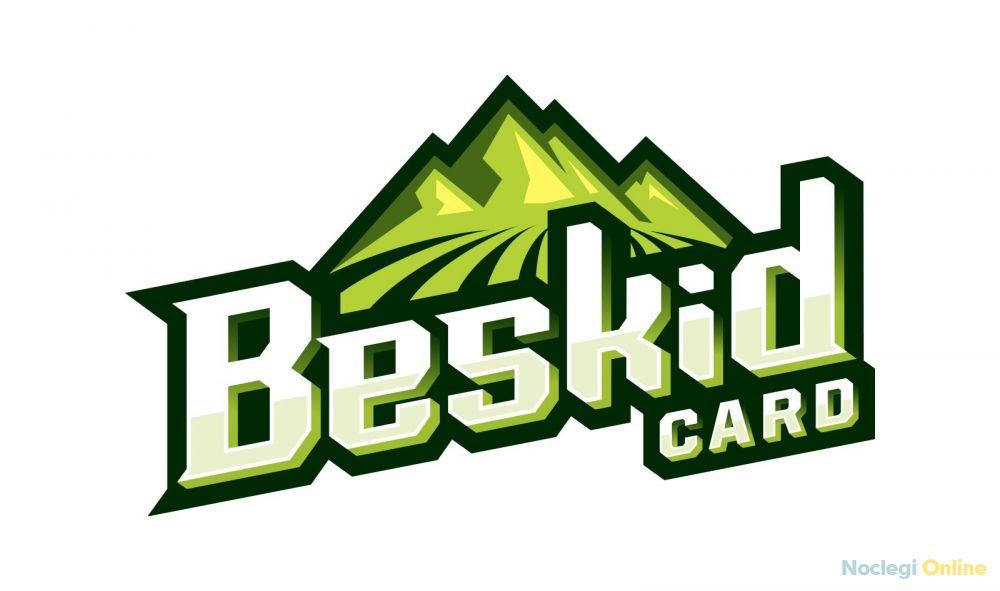 BeskidCard