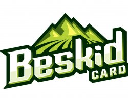 BeskidCard