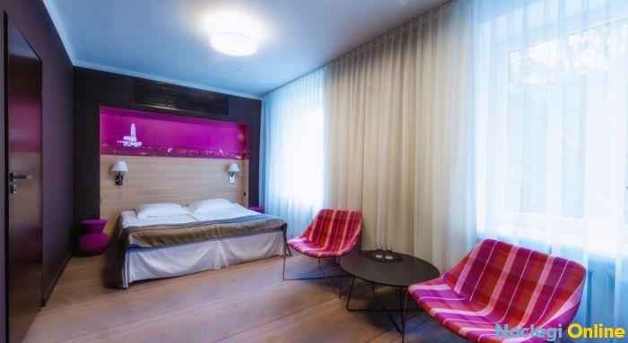 Best Western Hotel Cristal ***