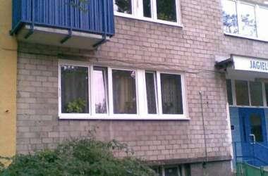 Bezpośredno 2 pokoje na Euro 2012