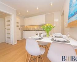 BillBerry Apartments - Happy Gdynia