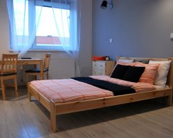 Bimba Hostel