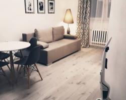 Boleslaviaapartments - Apartament Merci