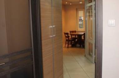 Business Apartment / Apartament Biznesowy