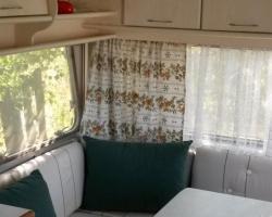 Caravans Magda