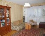 CENTRUM MIASTA, mieszkanie dwupokojowe dla rodziny