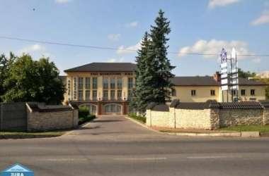 Centrum Rozrywki JURA