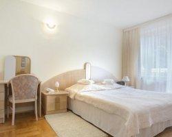Centrum Zdrowia i Urody Geovita Krynica-Zdroj