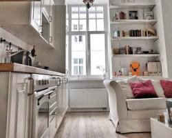 Chopin Boutique Apartment