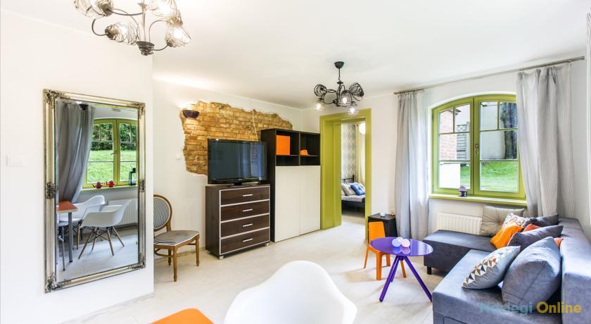Cichy Apartament Picasso Blisko Morza