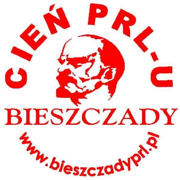 Cień PRL-u
