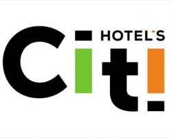 CITI Hotel's Wrocław
