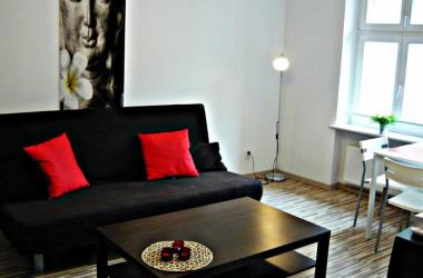 City Apartments Stary Rynek