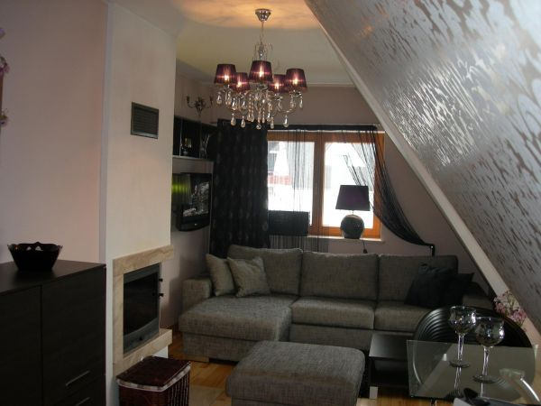 Comfort Snowbird Residence