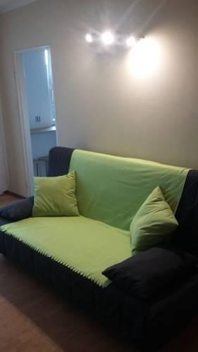 Cosy Apartment Chłopska 12c