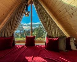 Cottage in Tatra - Jacuzzi & Sauna