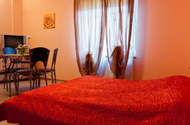 Czarci Młyn Hotel & Karczma