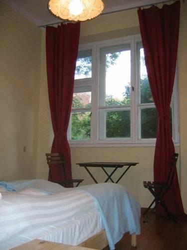 Didi Apartments 2