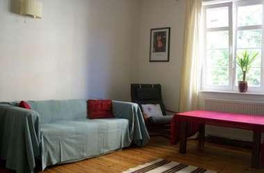 Do wynajęcia mieszkanie w Dolnym Sopocie