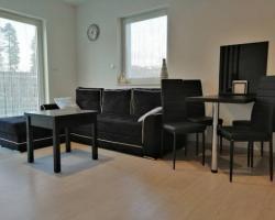 DobryApartament - Apartament Góralski Lux