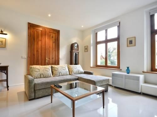Dom & House - Sopot Residence