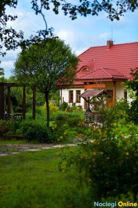 Dom Jana