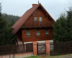 Dom Jurzykow