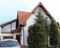Dom - Oranżeria