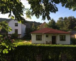 Dom Paprotnik