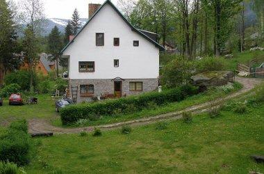 Dom Przy Skale