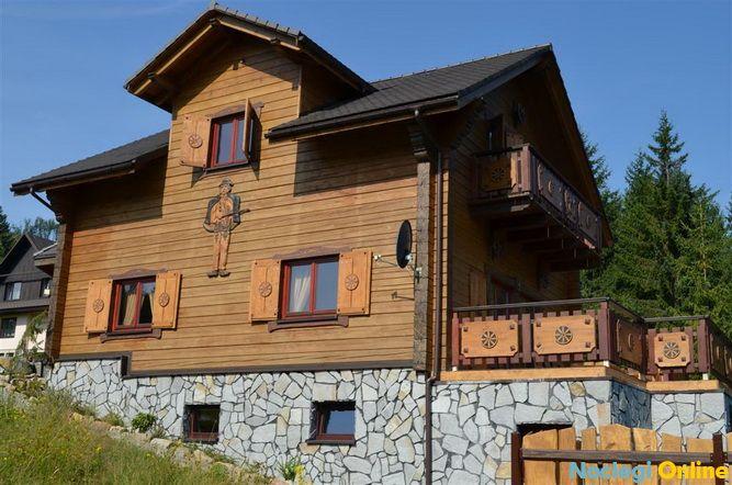 Dom Jurzyków