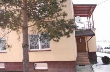Dom w Roczynach- 13 km od Wadowic