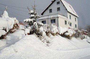 Dom Wczasowy Narcyz