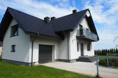 Dom widokowy