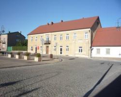 Dom Zaiezdny
