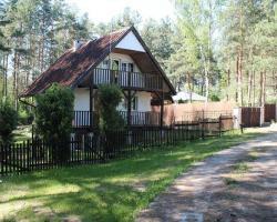 Domki Kotkowo