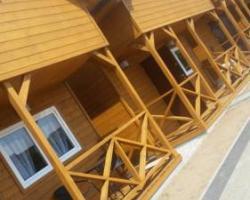 Domki Letniskowe TURKUS