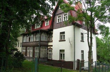 DW Kosówka