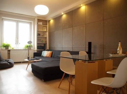 Dzielna Apartment