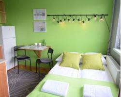 Elegant Apartment Chmielna