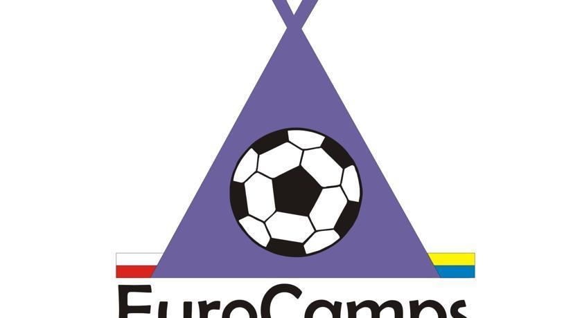 EuroCamps Poznań