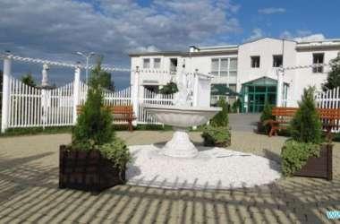 Europejski Ośrodek Integracyjny HOTEL CENTRUM KONFERENCYJNE DOM WESELNY