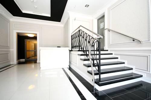Exclusive - Rent a Flat apartments