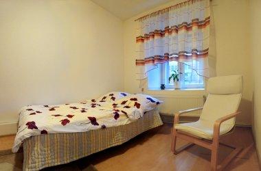 Ferie w Karpaczu - Studio 15  - apartament w centrum