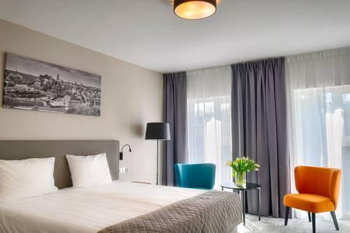 Focus Hotel Premium Lublin