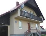 Dom  do wynajęcia Wisła!!