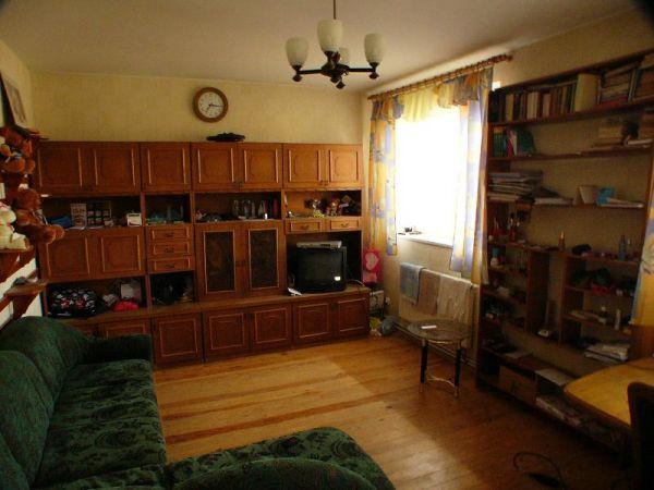 Mieszkanie 3 pokoje, centrum Gdyni