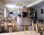 Zajazd i Restauracja Hnatowe Berdo