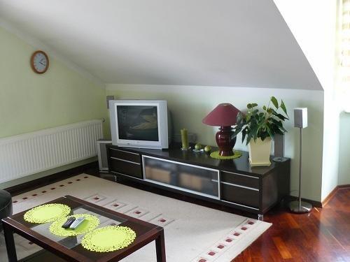 Apartament nad morzem Gdańsk Sopot 200 metrów od plaży